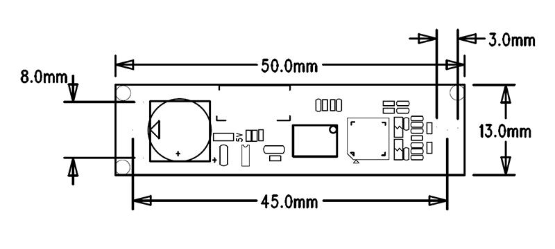尺寸图.jpg