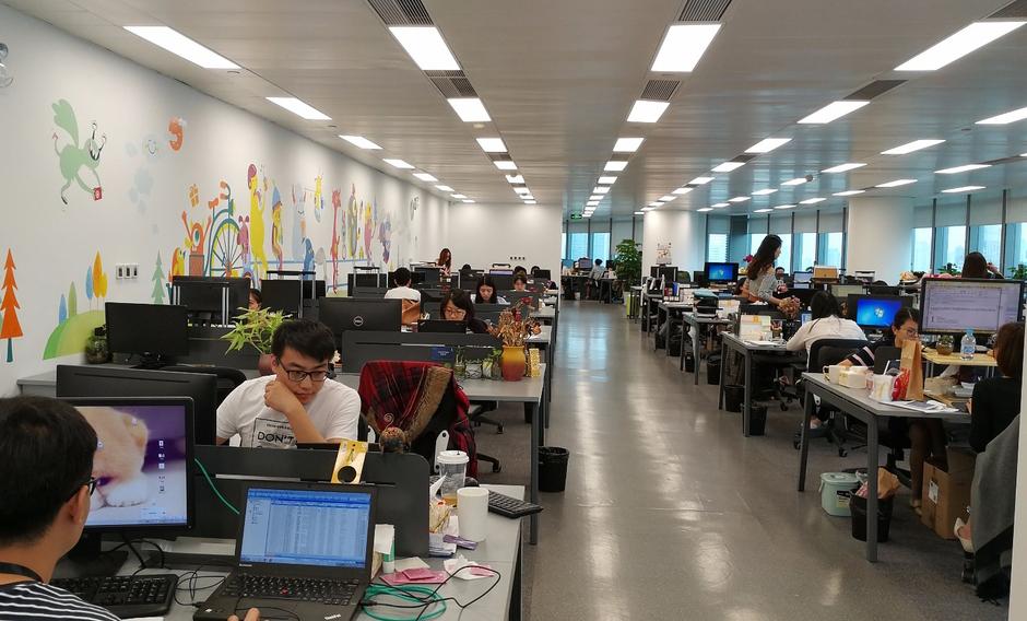 办公室4.jpg