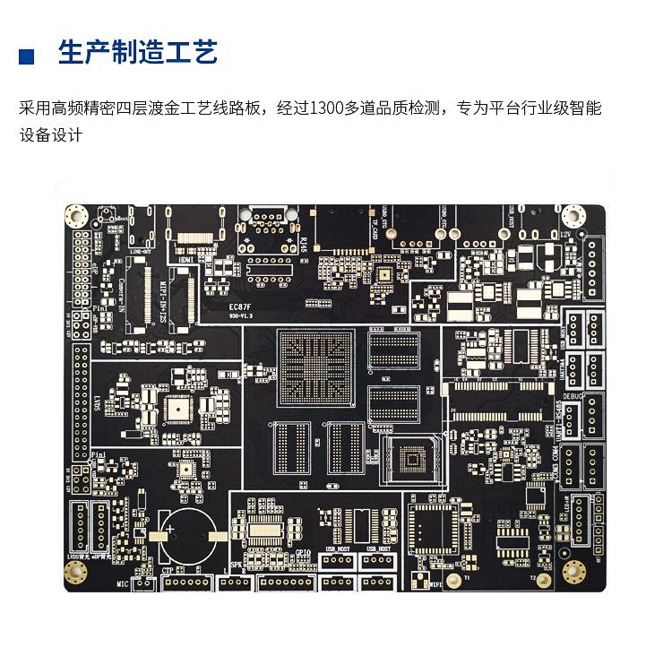 YNH-910_12.jpg