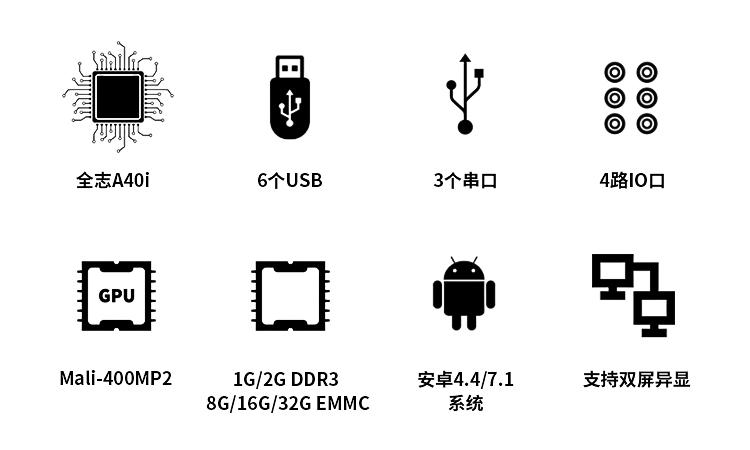 YNH-431_02.jpg